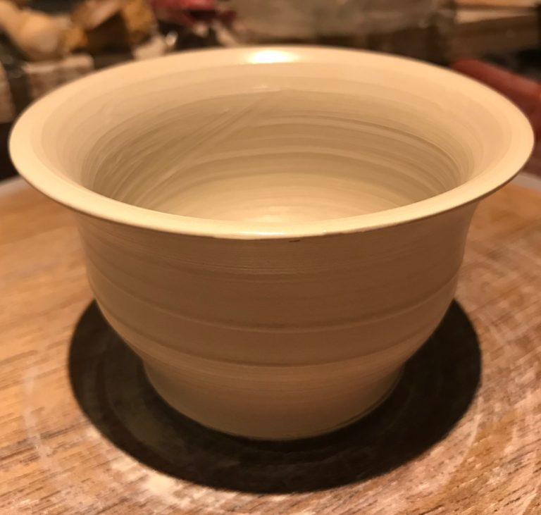 Read more about the article Day 72: 100 Pots in 100 Days