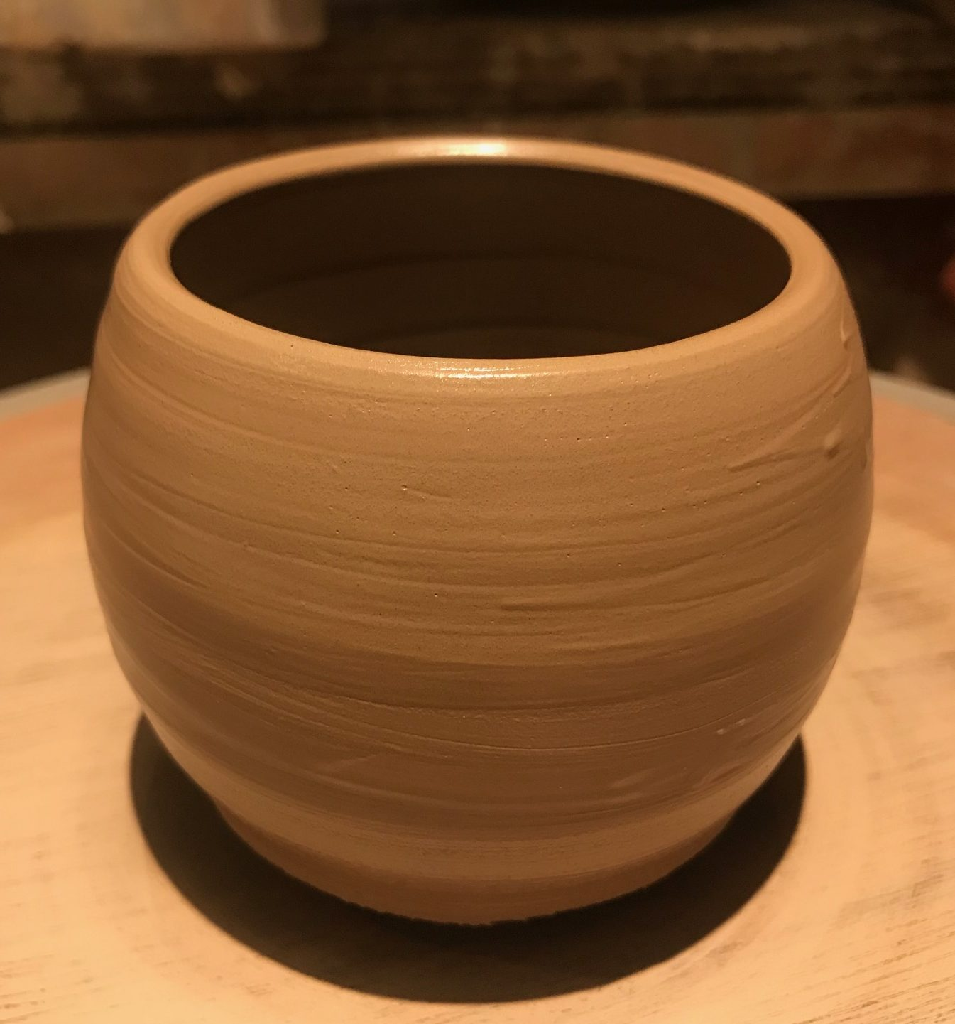 Read more about the article Day 47: 100 Pots in 100 Days