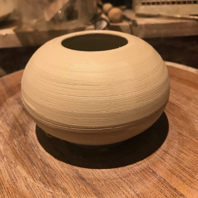 Read more about the article Day 100: 100 Pots in 100 Days